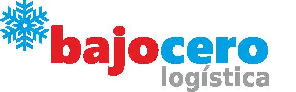 BAJOCERO_LOGO_medio